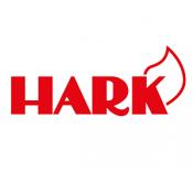 hark-haitat